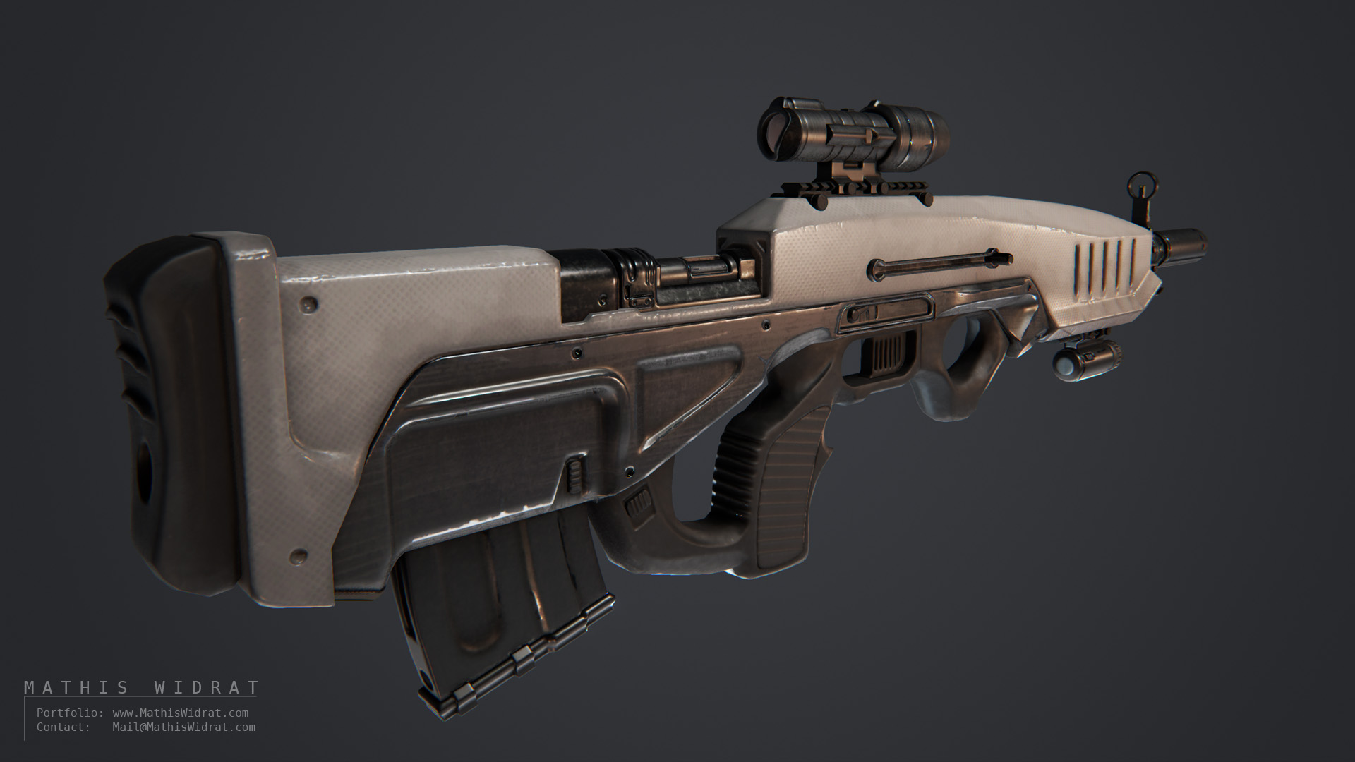Compact_Sniper_02.jpg