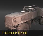 Foxhound_02_2_thumb.jpg